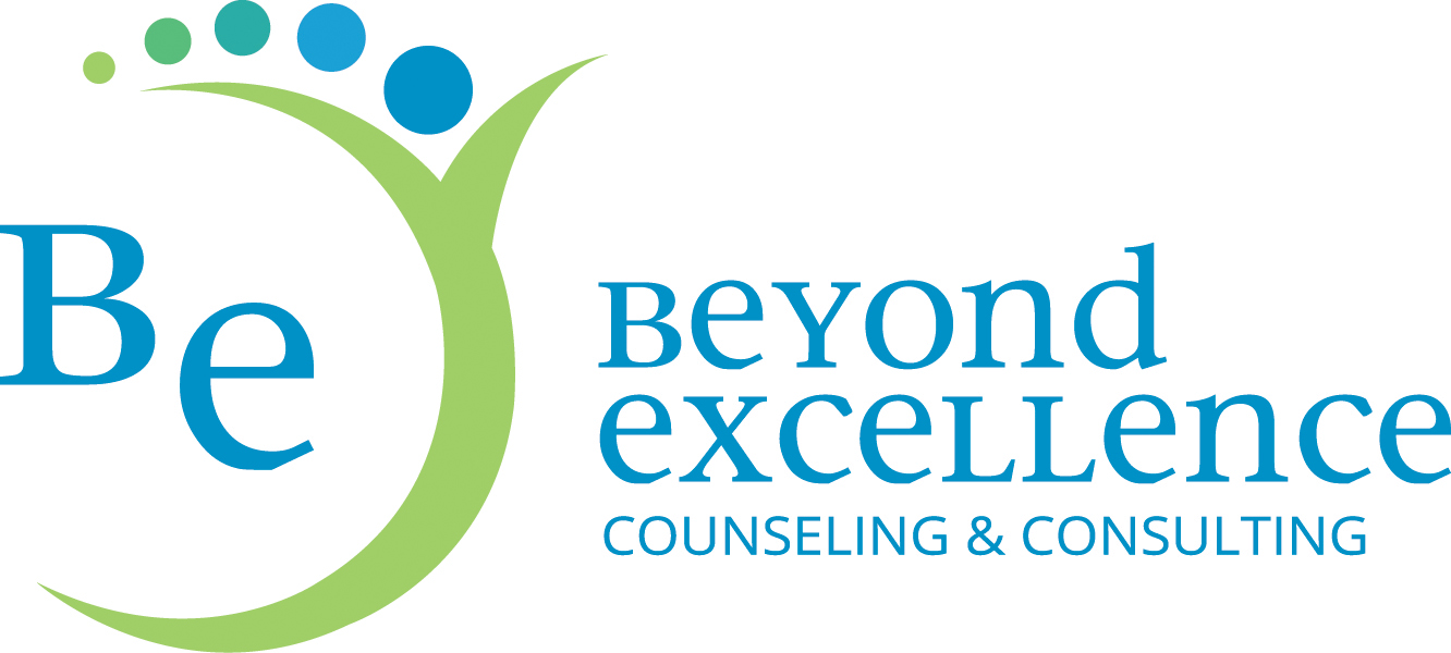 Emdr Consultation Beyond Excellence Counseling Scottsdale Az85260